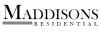 Maddisons Residential Ltd, Tunbridge Wells logo