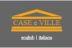 Case e Ville, Siena logo