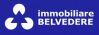 Agenzia Immobiliare Belvedere, Agenzia Immobiliare Belvedere logo