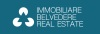 Agenzia Immobiliare Belvedere, Fabio Sicuro logo