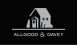 Allgood & Davey, Norwich logo