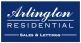 Arlington Residential , St Johns Wood  logo