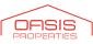Oasis Properties , Leeds