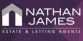 Nathan James Estate Agents, Caldicot