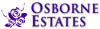Osborne Estates, Tonypandy logo