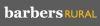 Barbers Rural Consultancy LLP, Market Drayton logo