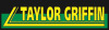 Taylor Griffin, Rushden logo