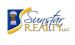 SunStar Realty LLC, Kissimmee logo
