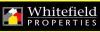 Whitefield Properties, Milton - Lettings logo