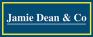 Jamie Dean & Co, Stanmore logo