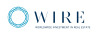 WIRE CONSULTING SRL, WIRE CONSULTING SRL logo
