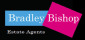 Bradley Bishop Ltd, Maidstone