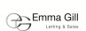 Emma Gill Sales and Lettings, Ballinrobe logo