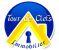 TOUR DE CLEFS IMMOBILIER, CHASSENEUIL SUR BONNIEURE logo