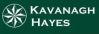 Kavanagh Hayes, Chatteris logo