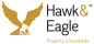 Hawk & Eagle Property Consultants, London logo