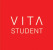 Vita Student, The Chapel logo