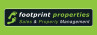 Footprint Properties Ltd, Doncaster logo
