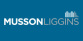 Musson Liggins Ltd, Nottingham logo