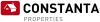 Constanta Properties Ltd , Sofia logo