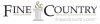 Fine & Country Marbella S.L, Malaga logo