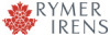 Rymer Irens Estate Agents, London logo