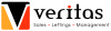 Veritas Estates, Hammersmith logo