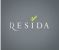 Resida Property Services, Doncaster logo