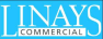 Linays Commercial, Kent logo