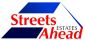 Streets Ahead Estates, Derby  logo