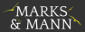 Marks & Mann Estate Agents Ltd, Ipswich logo