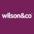 Wilson & Co Homes , Peterborough