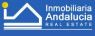 Inmo Andalucia, Andalucia logo