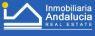Inmo Andalucia, Estepona logo