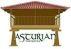 Asturian Property, Costa Verde logo