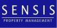 Sensis Property Management Limited , Rotherham logo