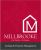 Millbrooke Lettings & Management, Whalley logo