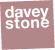 Davey Stone, Shoreditch logo