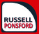 Russell Ponsford, Worthing