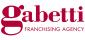 Gabetti, Peschiera del Garda (VISCONTEA IMMOBILIARE S.R.L.) logo