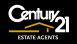 Century 21 Coatbridge and Airdrie, Coatbridge and Airdrie logo