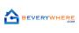 Beverywhere.com, UK logo