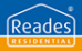 Reades Residential, Mold logo
