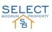 Select Bodrum Property, Mulga logo