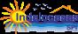Indalocasas-SPI , Almeria logo