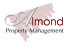 Almond property Management, Essex logo