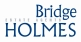Bridge Holmes Ltd, Marple Bridge - Lettings logo