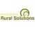 Buccleuch Rural Solutions, Thornhill logo