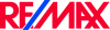RE/MAX London Central, Overseas logo