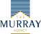 The Murray Agency, Alexandria logo